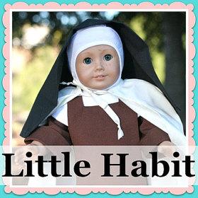 The Little Habit