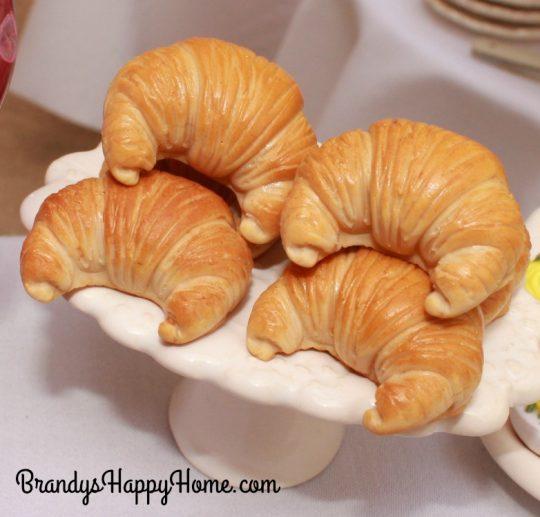 doll croissants 2