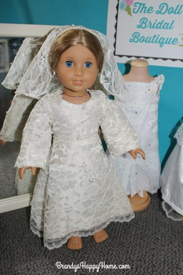 doll wedding dress 4
