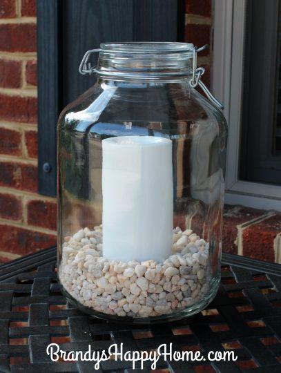 canning jar lantern 2