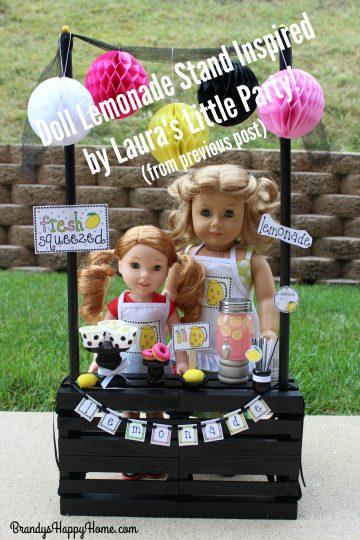 previous doll lemonade stand
