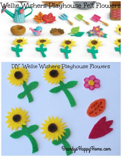 wellie-wishers-playhouse-diy-felt-flowers