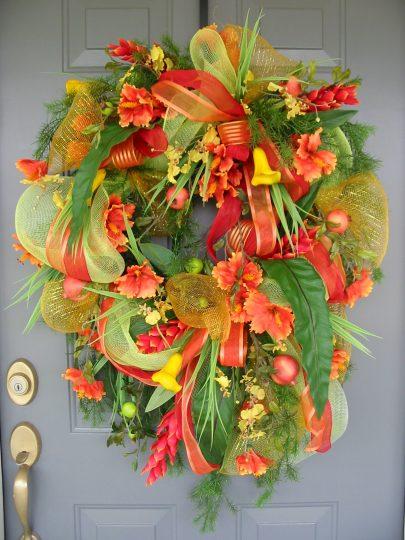 wreaths 002