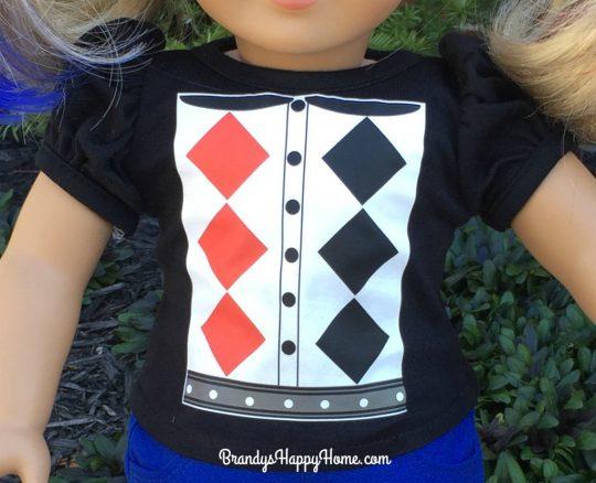 harley-quinn-doll-shirt