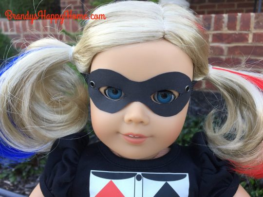 harley-quinn-doll-mask