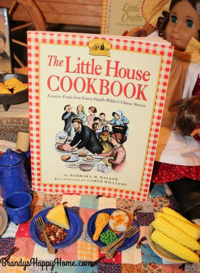 little-house-on-the-prairie-cook-book