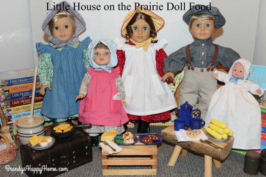 little-house-on-the-prairie-doll-food