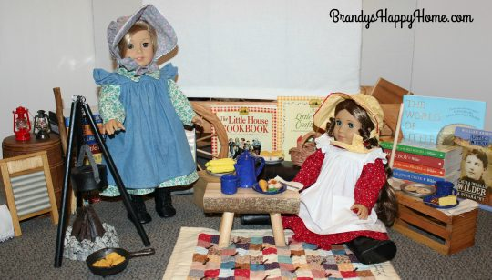 little-house-on-the-praire-laura-and-mary-dolls