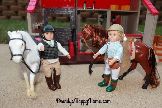 lori-doll-equestrian-style-dolls