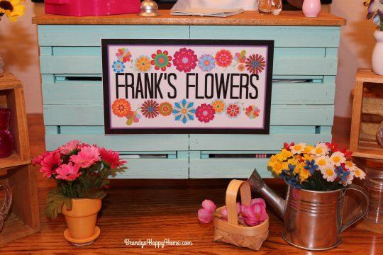 melodys-poppas-flower-shop-sign