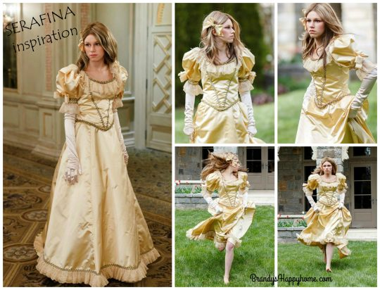 serafina-christmas-dress-inspiration
