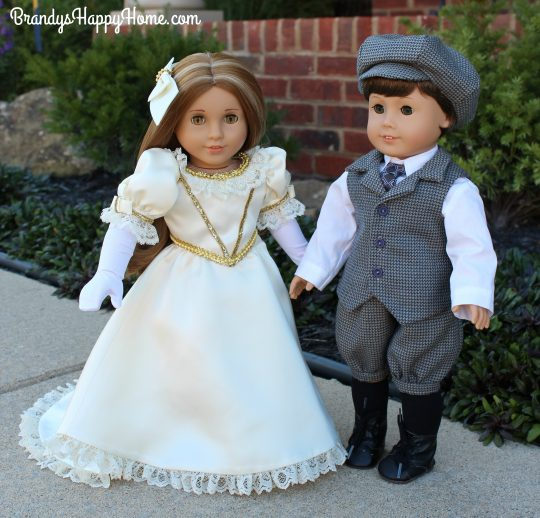 serafina-and-braeden-dolls