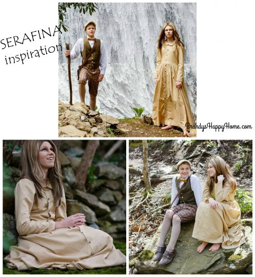 serafina-work-dress-inspiration