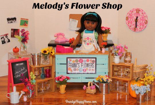 american-girl-melody-flower-shop