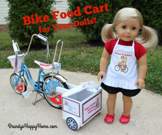bike-food-cart-for-dolls