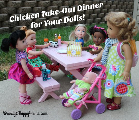 chicken-take-out-dinner-for-dolls