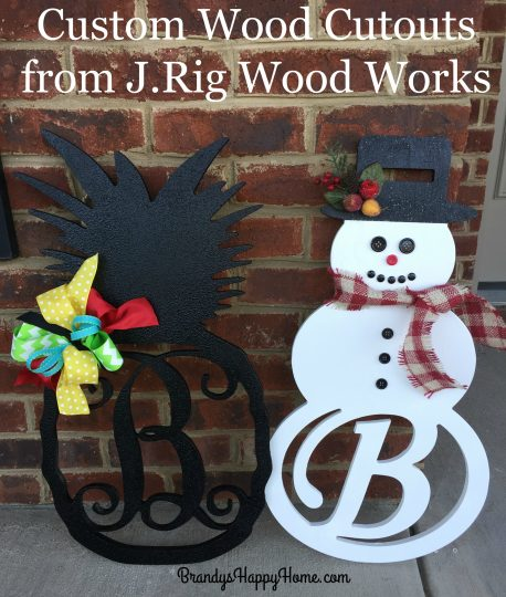 custom-wood-cutouts-from-j-rig-wood-works