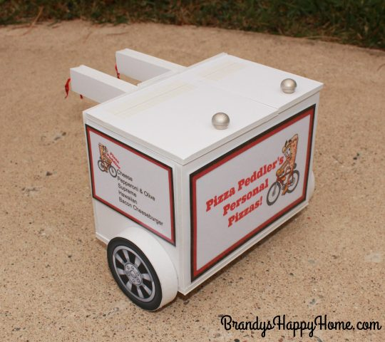 doll-bike-food-cart-1