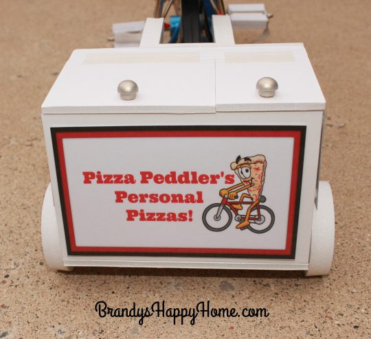 doll-bike-food-cart-2