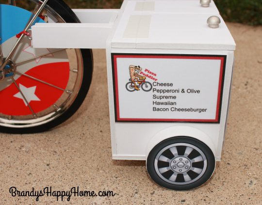 doll-bike-food-cart-3