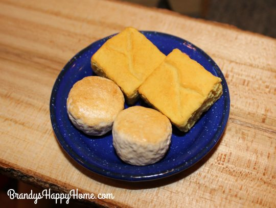 doll-biscuits-and-cornbread