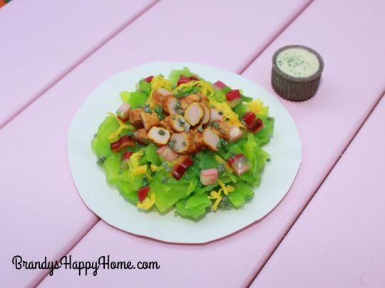 doll-chicken-salad