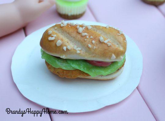 doll-chicken-sandwich