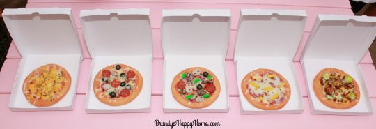 doll-personal-pizzas-2