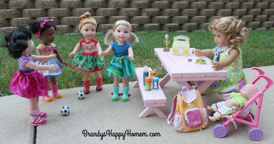 doll-soccer-game