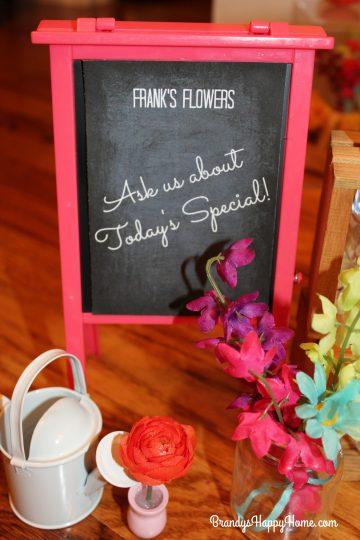 franks-flowers-specials