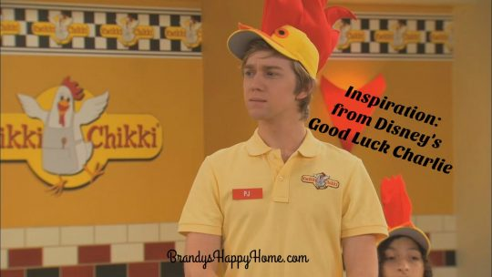 good-luck-charlie-logo-inspiration