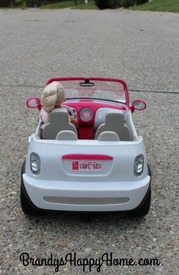 lori-doll-driving-to-barn
