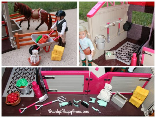lori-doll-horse-barn-accessories