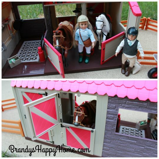 lori-doll-horse-barn-doors-1