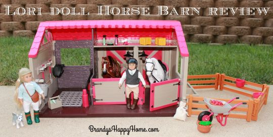 lori-doll-horse-barn-review