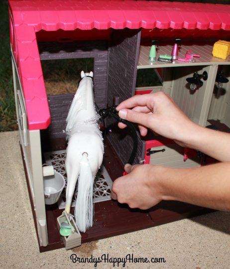 lori-doll-horse-barn-sprinkler