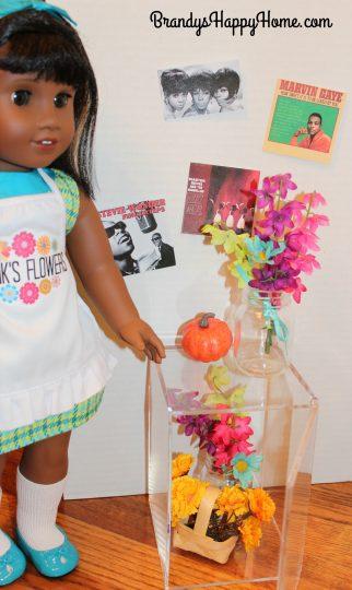 melodys-flower-shop-fridge