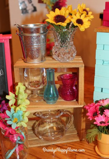 melodys-flower-shop-vases