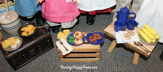 pioneer-doll-food