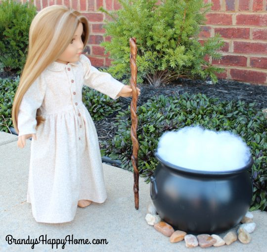 serafina-and-twisted-staff-doll-with-boiling-pot