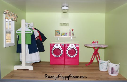 american-girl-dollhouse-laundry-room