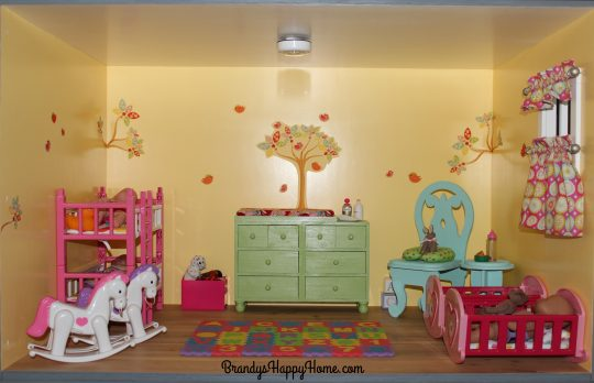 american-girl-dollhouse-nursery