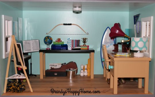american-girl-dollhouse-office