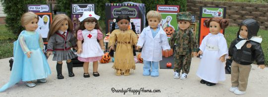 american-girl-dolls-dressed-in-halloween-costumes