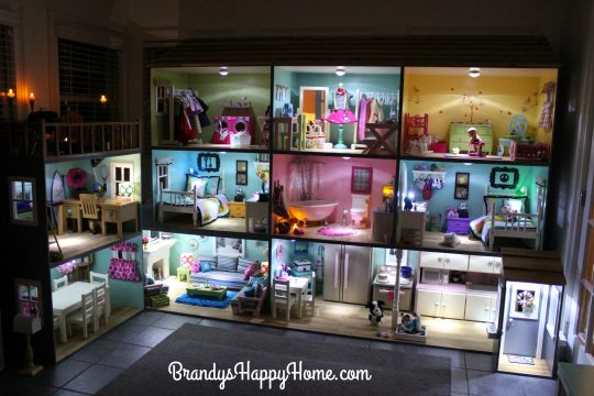 american-girl-dollhouse-lighting