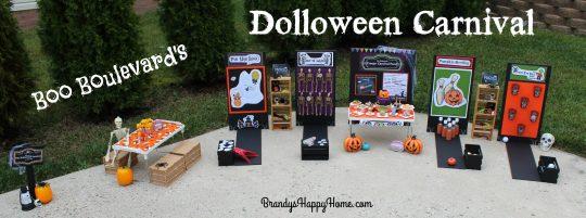 doll-halloween-carnival