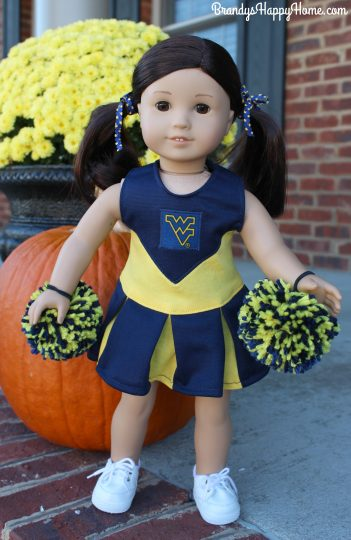 wvu-doll-cheerleader-outfit
