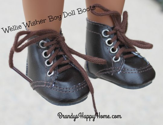 wellie-wisher-boy-doll-boots