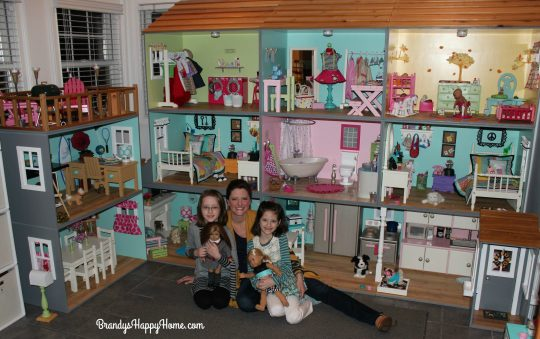 american-girl-dollhouse-2
