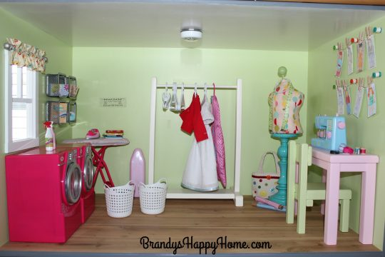 american-girl-dollhouse-laundry-and-sewing-room
